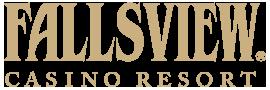 Fallsview Casino Resort Logo