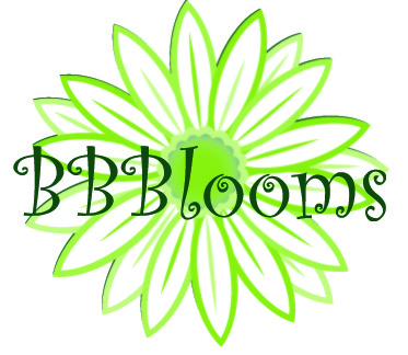 BB Blooms - Brian, Brad & Blank