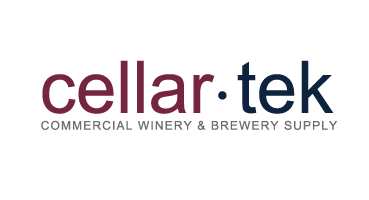 CellarTek_Logo_noshadow_RGB