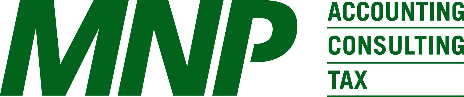 MNP_logo343C_tag_stacked