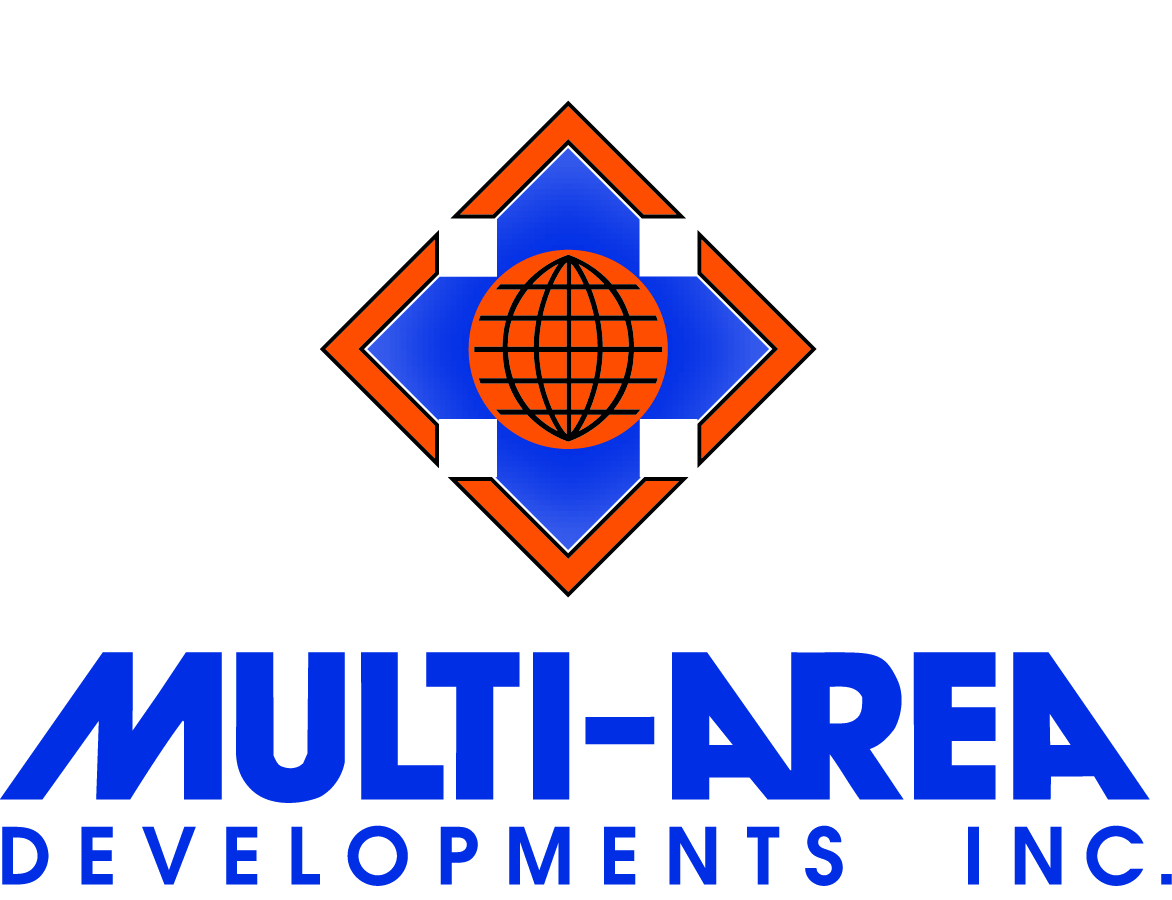 MULTI AREA_LOGO