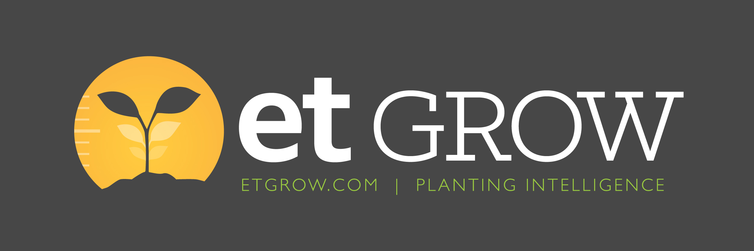 et-grow-logo-04